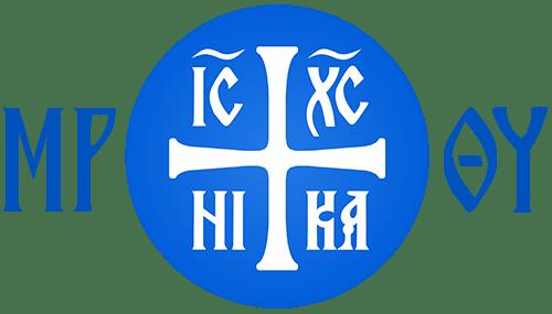 Nyíregyházi Egyházmegye