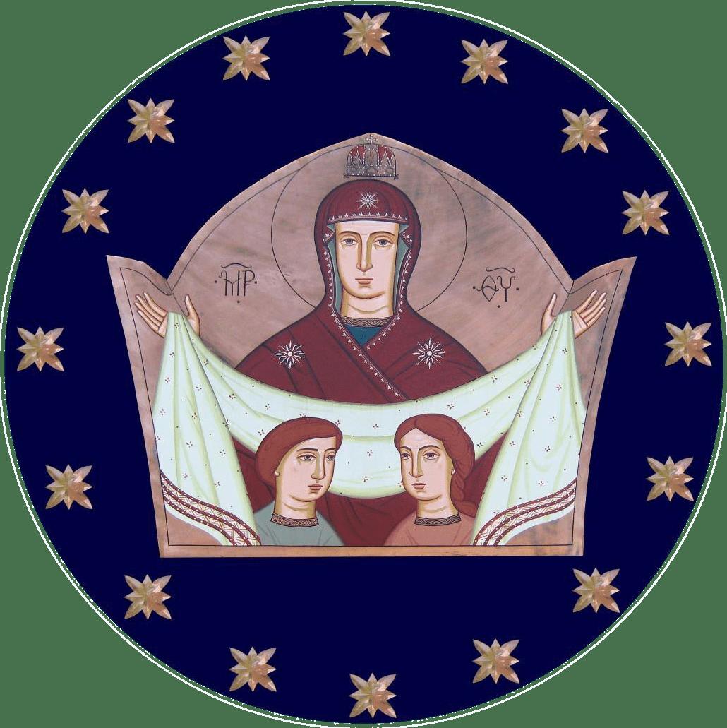 Istenszülő Oltalmáról Elnevezett Görögkatolikus Óvoda és Általános Iskola